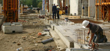 Le gouvernement prépare une fluidification du contentieux de l'urbanisme