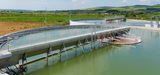 Les agences de l'eau sauvent leurs actions 2018 et se préparent à la diète pour 2019
