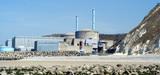 Nucléaire : le gouvernement privilégie une réduction modérée du parc français