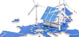 Energies renouvelables : les négociations entre le Parlement et les Etats membres débutent