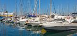Déchets de navires : la filière de responsabilité élargie des producteurs de nouveau repoussée