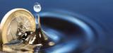 Les agences de l'eau entre volontarisme et résignation