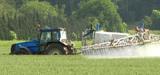 Pesticides : la création d'un fonds d'indemnisation des victimes revient sur le devant de la scène