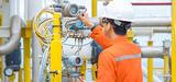 Risques industriels : l'Ineris publie le guide de l'ingénierie des facteurs organisationnels et humains