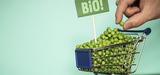 L'Agence Bio doit mieux s'adapter aux enjeux de la filière