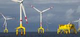"""Energies renouvelables : de nombreuses dispositions votées dans le projet de loi """"droit à l'erreur"""""""