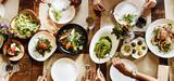 Etats généraux de l'alimentation : le projet de loi cadre les réflexions