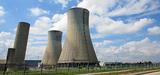 Nucléaire : EDF ne veut pas fermer de réacteurs avant 2029