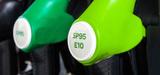Agrocarburant : la filière bioéthanol dope sa croissance au détriment du diesel