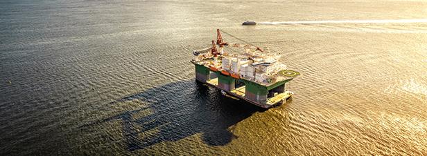 La Guyane et ses cousines d'outre-mer peuvent délivrer des permis miniers maritimes