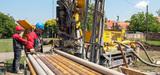 Un rapport suggère une refonte de la règlementation pour faire décoller la petite géothermie