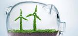 De nouveaux outils pour financer les énergies renouvelables dans les territoires