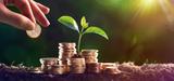 Nicolas Hulot relance des travaux sur la fiscalité écologique