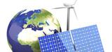 Energies renouvelables : l'Europe peut aller au-delà de ses objectifs