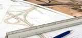 Elaborer les schémas régionaux d'aménagement, un exercice d'équilibriste