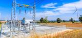 Enedis lance de nouvelles offres de raccordement pour les énergies renouvelables