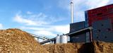 Biomasse : 11 lauréats à l'appel à projets