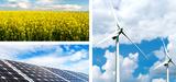 Transition énergétique : la France se fixe des objectifs, mais pas les moyens pour les atteindre selon le Cese