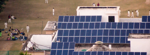 L'Alliance solaire consolide ses objectifs