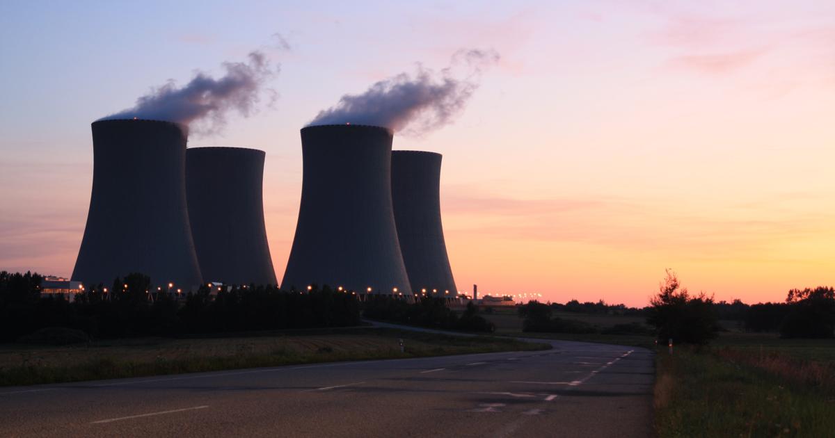 5c0edb6871473d Programmation énergétique   la question du nucléaire sera-t-elle réellement  abordée lors du débat public