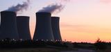 Programmation énergétique : la question du nucléaire sera-t-elle réellement abordée lors du débat public ?