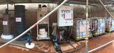Alteo choisit l'injection de CO2 pour réduire ses rejets polluants