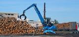 La stratégie nationale de mobilisation de la biomasse entre en vigueur