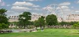 La Ville de Paris adopte son plan biodiversité pour la période 2018-2024