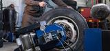 """Rechapage des pneus poids lourds : les professionnels veulent lutter contre la concurrence """"déloyale"""""""