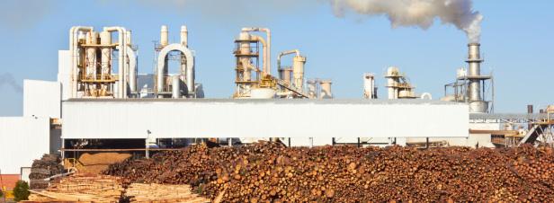 L'Ademe veut encourager le recours aux énergies renouvelables et de récupération dans l'industrie