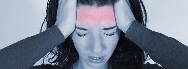 Electro-hypersensibilité : des symptômes réels, aux origines mal connues