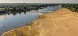 Aménagement de la Loire : le fleuve va reprendre de l'ampleur