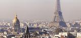 Pollution de l'air : des feuilles de route régionales encore très vagues