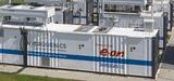 Transition énergétique : les domaines dans lesquels les solutions hydrogène sont pertinentes