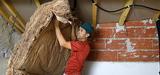 La Cour des comptes salue l'efficacité du programme d'aide aux rénovations de l'Anah