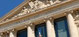 Linky : un collectif d'avocats lance une double action contre le compteur controversé