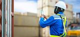 Les risques chimiques pour les travailleurs portuaires sont sous-estimés