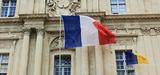 Pouvoir de dérogation donné aux préfets : les explications d'Edouard Philippe