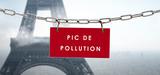 Pollution de l'air : des sénateurs veulent s'assurer que la réponse de l'Etat est à la hauteur des enjeux
