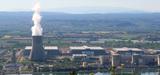Nucléaire : l'Autorité de sûreté renforce ses contrôles sur EDF