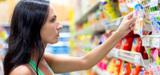 Nanoparticules dans les aliments : rappel à l'ordre des industriels