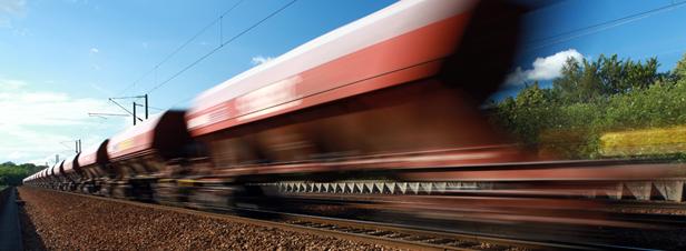Fret ferroviaire : l'arlésienne des gouvernements