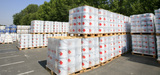Transport de matières dangereuses : les donneurs d'ordre contraints de désigner un conseiller à la sécurité