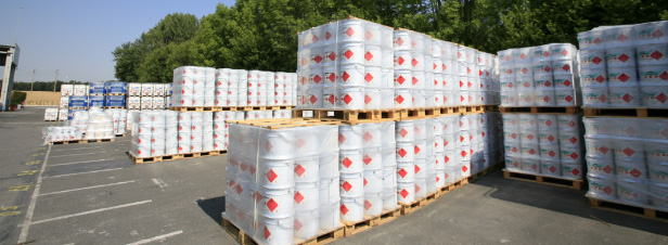 Transport de matières dangereuses: les donneurs d'ordre contraints de désigner un conseiller à la sécurité