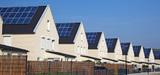 Programmation de l'énergie : la Cour des comptes veut parler finances