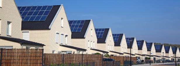 Programmation de l'énergie: la Cour des comptes veut parler finances