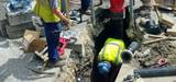 Compétences eau et assainissement : le Sénat maintient le caractère optionnel