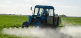 Un rapport d'Etat préfigure le fonds d'indemnisation des victimes des pesticides