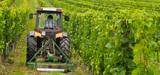 Le plan d'actions du gouvernement pour diminuer le recours aux pesticides