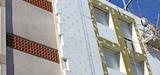 La boîte à outils du Gouvernement pour massifier la rénovation des bâtiments résidentiels